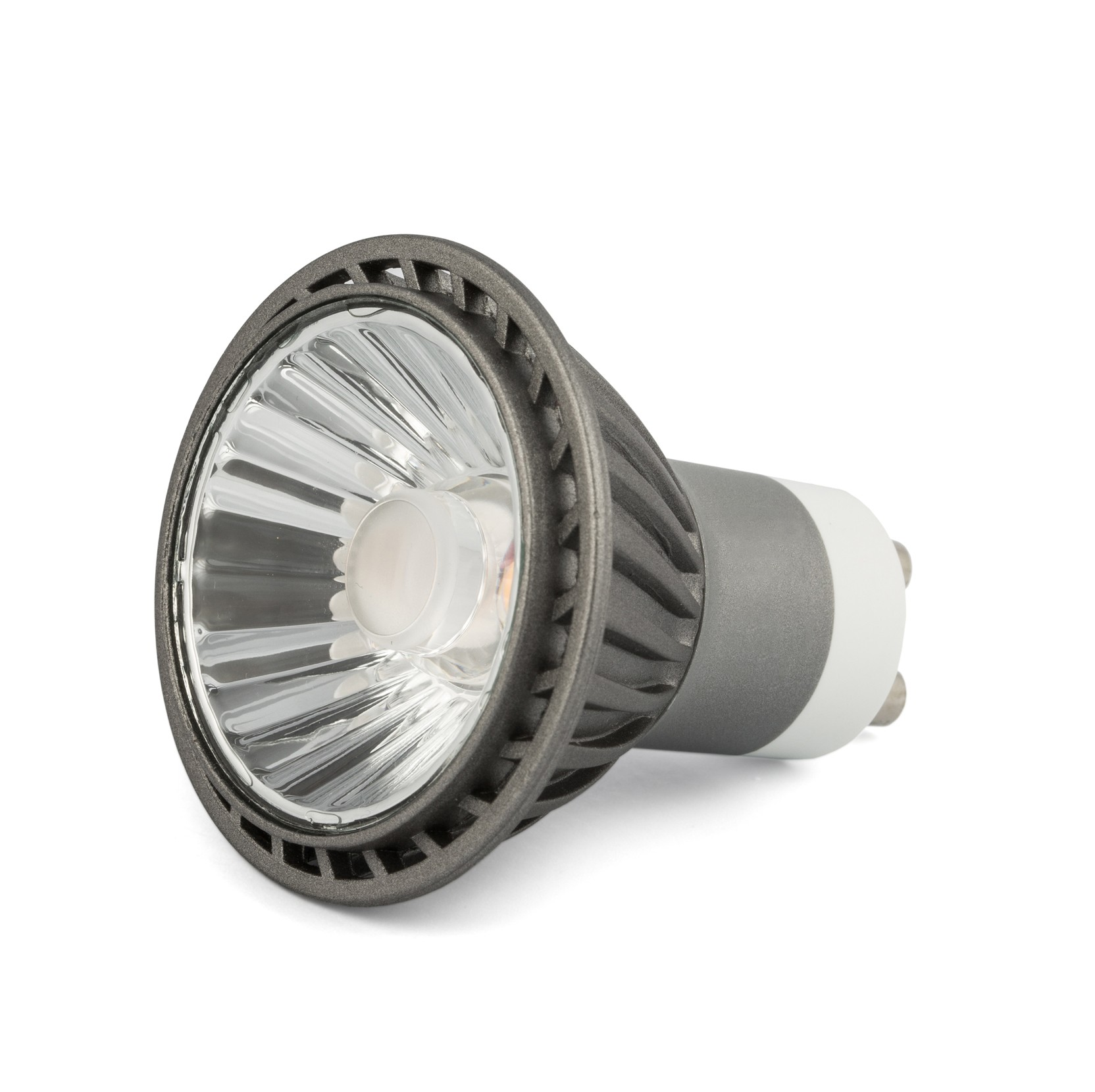 LED Spots / Bulbs