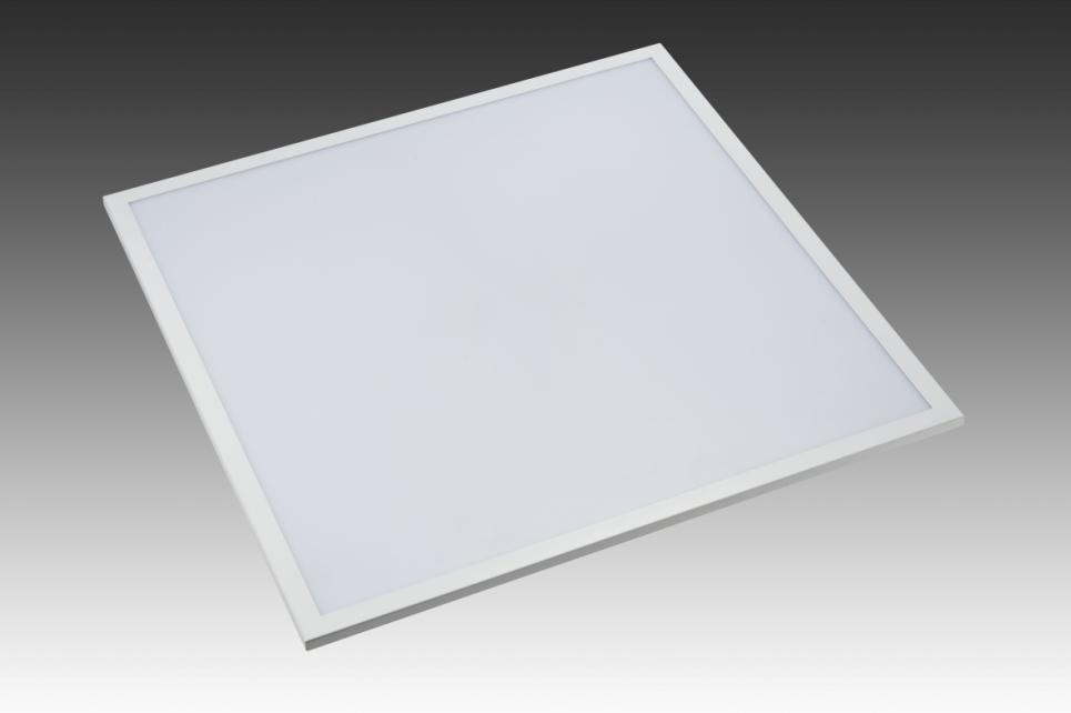 Slim LED Tile WW 600x600mm