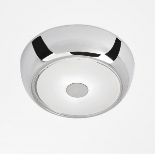 ORION Large Flush Fitting