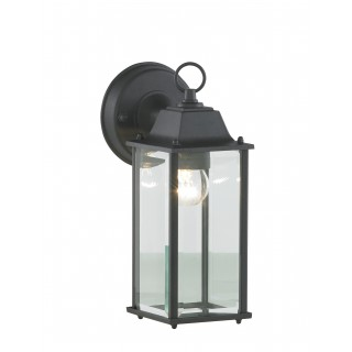 CERES Wall Lantern